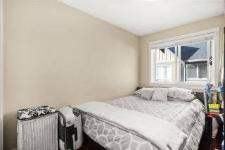 Photo 16: 43 7393 TURNILL Street in Richmond: McLennan North Townhouse for sale : MLS®# R2549553