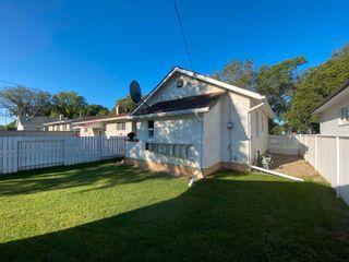 Photo 6: 12017 53 Street in Edmonton: Zone 06 House for sale : MLS®# E4261391