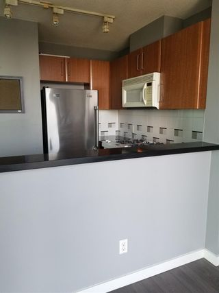 """Photo 6: 2201 501 PACIFIC Street in Vancouver: Downtown VW Condo for sale in """"THE 501"""" (Vancouver West)  : MLS®# R2605380"""