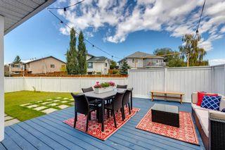 Photo 33: 8 Applecrest Crescent SE in Calgary: Applewood Park Detached for sale : MLS®# A1148211