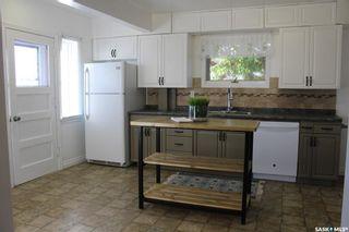 Photo 18: 1110 3rd Street in Estevan: Central EV Residential for sale : MLS®# SK845270