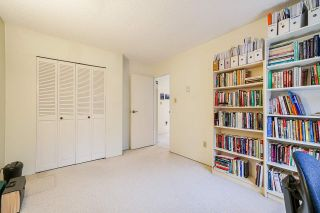 Photo 34: 4151 BRIDGEWATER Crescent in Burnaby: Cariboo Townhouse for sale (Burnaby North)  : MLS®# R2535340