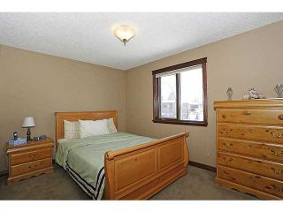 Photo 14: 2239 30 Street SW in CALGARY: Killarney Glengarry Residential Attached for sale (Calgary)  : MLS®# C3555962