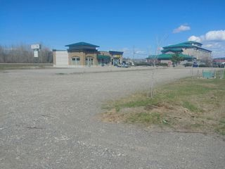 """Photo 4: 960 CHEW Road in Quesnel: Red Bluff/Dragon Lake Land Commercial for sale in """"SOUTHGATE SQUARE"""" (Quesnel (Zone 28))  : MLS®# C8039989"""