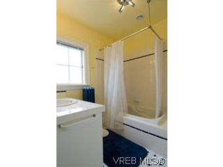Photo 17: 1376 Craigdarroch Rd in VICTORIA: Vi Rockland House for sale (Victoria)  : MLS®# 507180