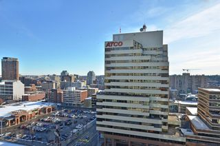 Photo 28: 1402 901 10 Avenue SW in Calgary: Beltline Apartment for sale : MLS®# A1102204