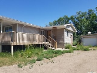 Photo 3: Rogers/Peterson Acreage in Round Valley: Residential for sale (Round Valley Rm No. 410)  : MLS®# SK863558