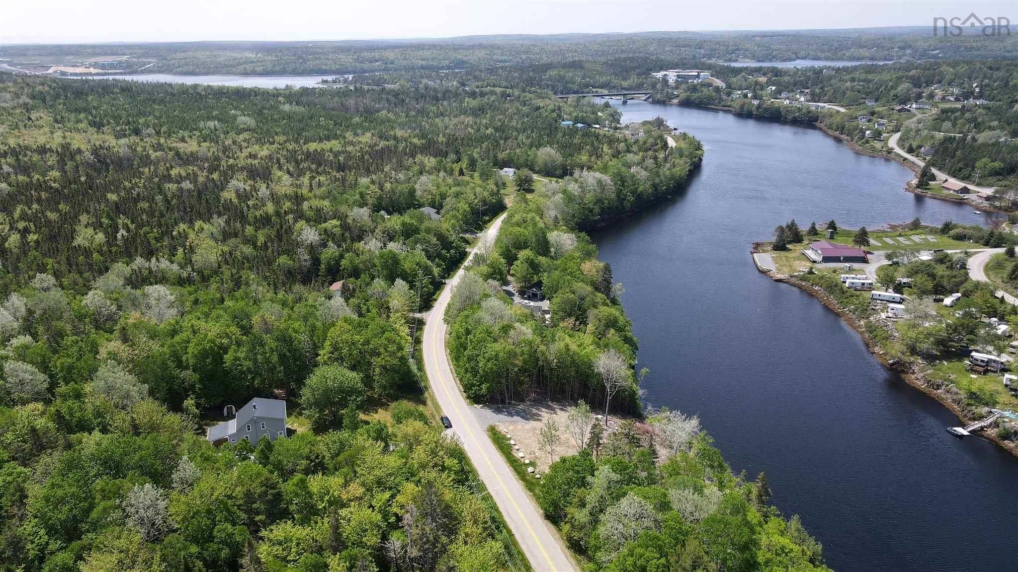 Photo 29: Photos: 284 East River Road in Sheet Harbour: 35-Halifax County East Residential for sale (Halifax-Dartmouth)  : MLS®# 202120104