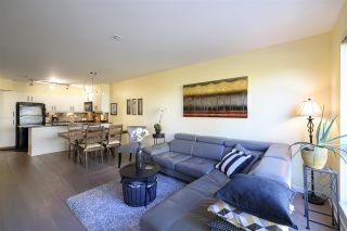Photo 3: 215 1315 56 STREET in Delta: Cliff Drive Condo for sale (Tsawwassen)  : MLS®# R2502863