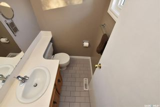Photo 21: 134 Fuhrmann Crescent in Regina: Walsh Acres Residential for sale : MLS®# SK717262