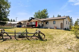 Photo 2: 386164 16 Street W: Rural Foothills County Detached for sale : MLS®# A1128908