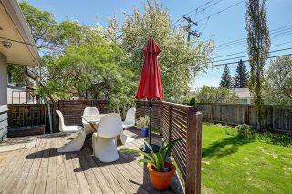 Photo 22: 141 HAVENHURST Crescent in Calgary: Haysboro Detached for sale : MLS®# A1028033