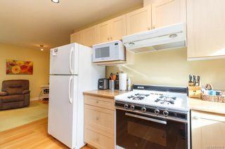 Photo 34: 5469 Sooke Rd in Sooke: Sk Saseenos House for sale : MLS®# 840018