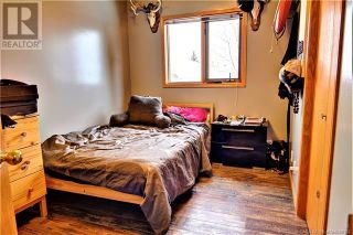 Photo 11: 51 Kemp Avenue in Red Deer: House for sale : MLS®# A1103323