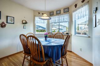 "Photo 17: 32153 SORRENTO Avenue in Abbotsford: Abbotsford West House for sale in ""FAIRFIELD ESTATES"" : MLS®# R2552679"