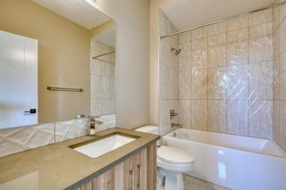 Photo 27: 636 17 Avenue NW in Calgary: Mount Pleasant Detached for sale : MLS®# A1060801