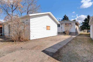 Photo 43: 9703 101A Street: Fort Saskatchewan House for sale : MLS®# E4240196