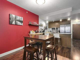 Photo 6: 816 250 6TH AVENUE in Vancouver East: Mount Pleasant VE Home for sale ()  : MLS®# R2132041