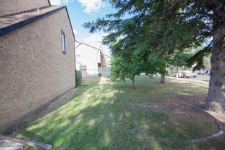 Photo 9: 12104 25 Avenue in Edmonton: Zone 16 Townhouse for sale : MLS®# E4245437
