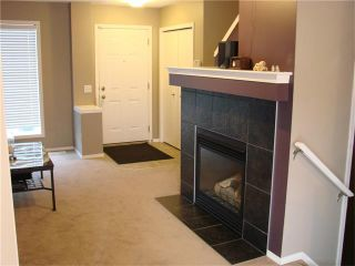 Photo 14: 343 ELGIN Place SE in Calgary: McKenzie Towne House for sale : MLS®# C4066264