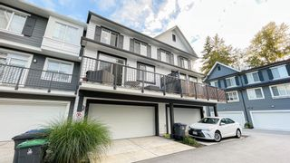 Photo 34: 2 16357 15 Avenue in Surrey: King George Corridor Townhouse for sale (South Surrey White Rock)  : MLS®# R2617470