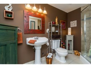 """Photo 18: 6775 206 Street in Langley: Willoughby Heights House for sale in """"TANGLEWOOD"""" : MLS®# R2140002"""