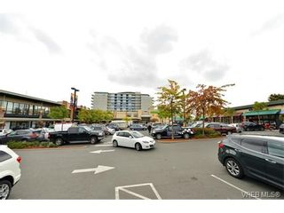Photo 15: 82 Bay St in VICTORIA: VW Victoria West House for sale (Victoria West)  : MLS®# 712829