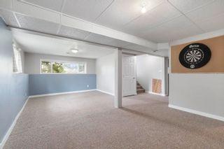 Photo 19: 1501 Lakeridge Close: Cold Lake House for sale : MLS®# E4265080