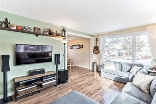 Photo 2: 420 SPRING HAVEN Court SE: Airdrie Detached for sale : MLS®# C4289302