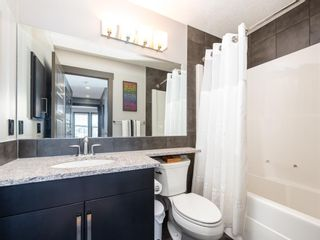Photo 22: 197 Rainbow Falls Heath: Chestermere Detached for sale : MLS®# A1062288
