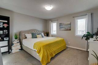 Photo 22: 81 Windford Park SW: Airdrie Detached for sale : MLS®# A1095520