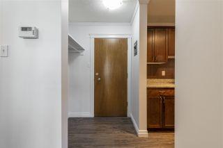 Photo 5: 102 10633 81 Avenue in Edmonton: Zone 15 Condo for sale : MLS®# E4233102