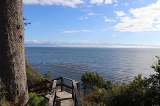 Photo 58: 7212 Austins Pl in : Sk Whiffin Spit House for sale (Sooke)  : MLS®# 851445