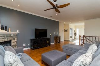 Photo 6: 47245 LAUGHINGTON Place in Sardis: Promontory House for sale : MLS®# R2131846