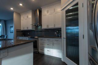Photo 14: 1785 WESTERRA Loop: Stony Plain House for sale : MLS®# E4262644
