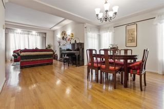 Photo 8: 12680 HARRISON Avenue in Richmond: East Cambie House for sale : MLS®# R2562058