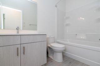 Photo 20: 362 Martin Avenue in Winnipeg: Elmwood Residential for sale (3A)  : MLS®# 202123646