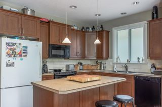 Photo 10: 629 7th St in : Na South Nanaimo House for sale (Nanaimo)  : MLS®# 879230