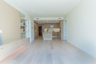 """Photo 6: 210 3639 W 16TH Avenue in Vancouver: Point Grey Condo for sale in """"THE GREY"""" (Vancouver West)  : MLS®# R2619397"""