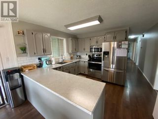 Photo 4: 49 Crescent Drive in Fort Assiniboine: House for sale : MLS®# A1108312