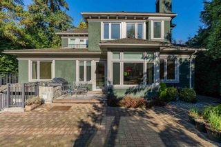 Photo 29: 4688 W 3RD Avenue in Vancouver: Point Grey House for sale (Vancouver West)  : MLS®# R2514807