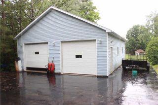 Photo 4: 1053 Sylvan Glen Drive in Ramara: Rural Ramara House (Bungalow) for sale : MLS®# X3247665