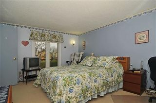 Photo 10: 34 Rickey Place in Kanata: Glen Cairn Residential Detached for sale (9003)  : MLS®# 791511