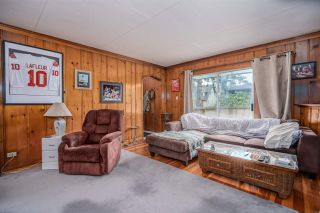 Photo 3: 4337 ATLEE AVENUE in Burnaby: Deer Lake Place House for sale (Burnaby South)  : MLS®# R2526465