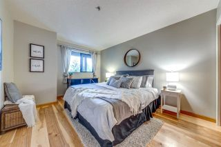 """Photo 10: 230 3309 PTARMIGAN Place in Whistler: Blueberry Hill Condo for sale in """"Greyhawk"""" : MLS®# R2584007"""