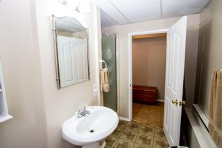 Photo 31: 4128 Orchard Cir in : Na Uplands House for sale (Nanaimo)  : MLS®# 861040