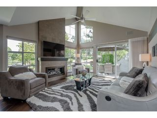"""Photo 14: 12007 S BOUNDARY Drive in Surrey: Panorama Ridge Townhouse for sale in """"Southlake Townhomes"""" : MLS®# R2465331"""
