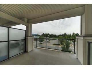 "Photo 18: 306 12409 HARRIS Road in Pitt Meadows: Mid Meadows Condo for sale in ""LIV42"" : MLS®# R2278572"