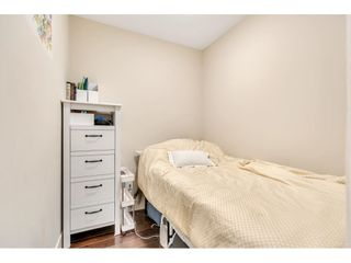 """Photo 7: 102 6015 IONA Drive in Vancouver: University VW Condo for sale in """"Chancellor House"""" (Vancouver West)  : MLS®# R2618158"""