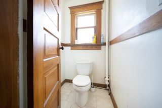 Photo 14: 654 E 7TH Avenue in Vancouver: Mount Pleasant VE House for sale (Vancouver East)  : MLS®# R2587929